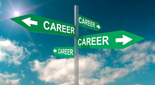 1.-inside-changing-career-paths-career-advice-life-coaching-your24hcoach-coaching-directory-w640