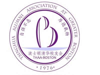 THAA-BOSTON-LOGO-003_0_1_0
